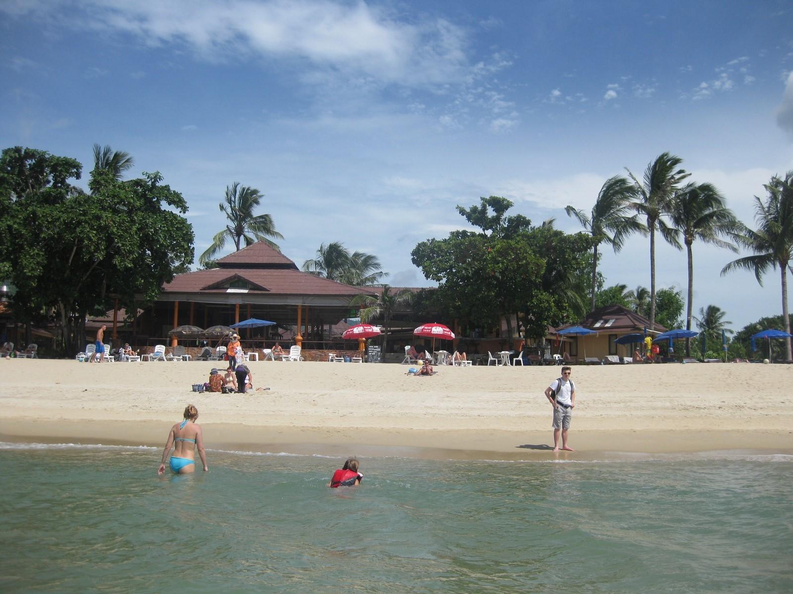 vietnams bedste strande
