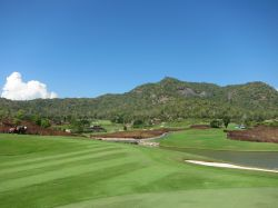 Black Mountain Golf Club1