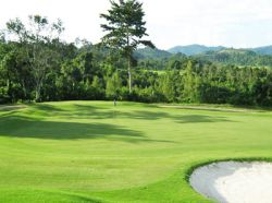 Royal Golf & Country Club1