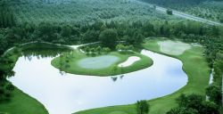 Wangjuntr Golf & Nature Park1