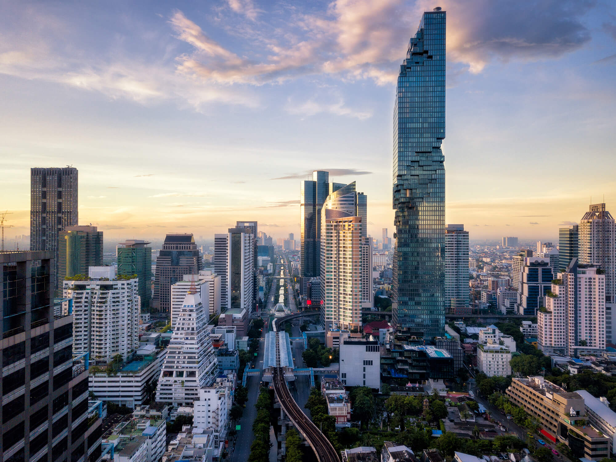King Power Mahanakhon1